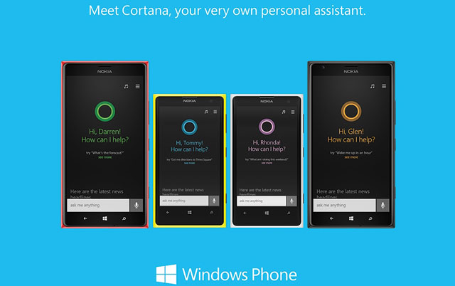 windows_phone_8.1_cortana